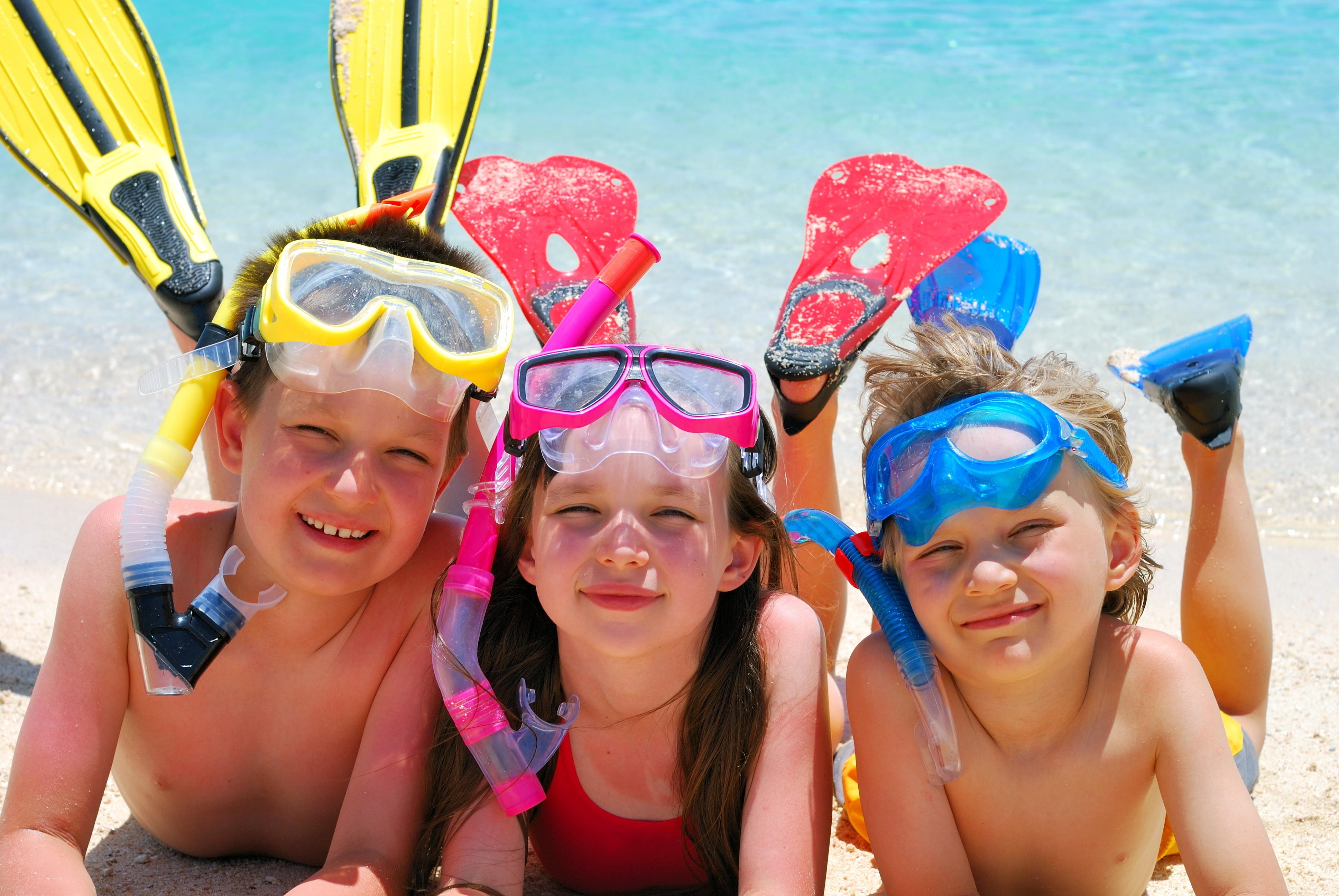 plages-enfants-campings-seasonova