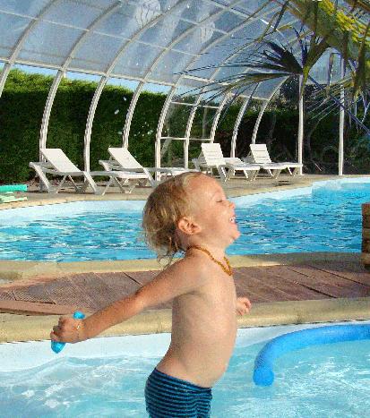 rencontre piscine rouen