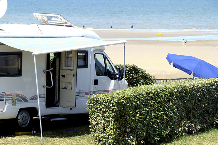 camping-point-du-jour-seasonova-camping-car