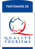 (Français) Qualité Tourisme