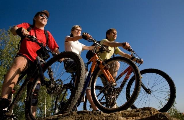 activites-sportives-velo-camping-seasonova