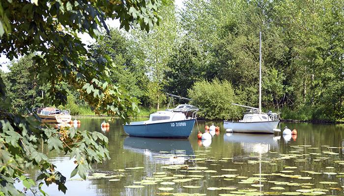 bateau-nort-sur-Erdre-port-Mulon