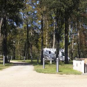 camping_car_seasonova