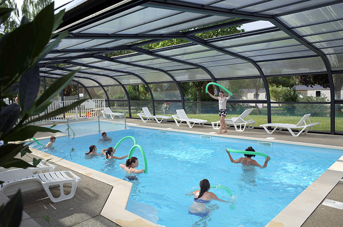 Camping en alsace avec piscine camping 3 toiles les for Piscine saverne