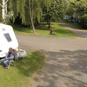 caravanes_camping_seasonova