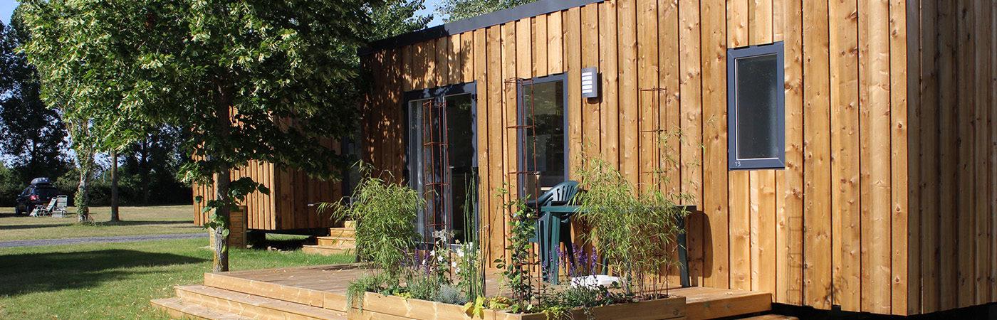 cottage-bois-camping-lerivabella
