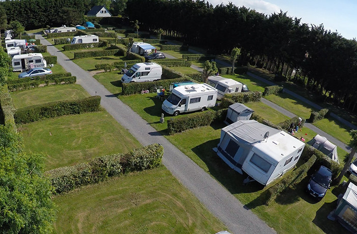 emplacement-camping-les-mouettes