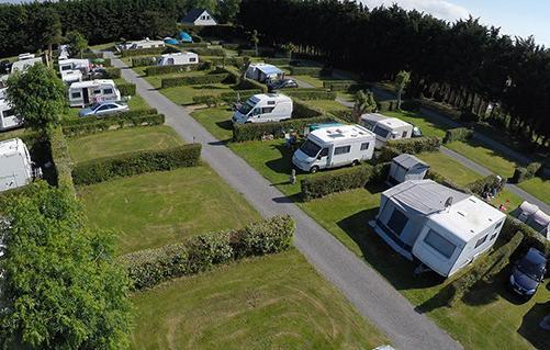 emplacements-camping-les-mouettes-seasonova