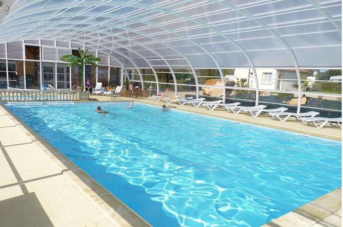 Camping etretat avec piscine nouveaux mod les de maison for Camping thonon les bains avec piscine