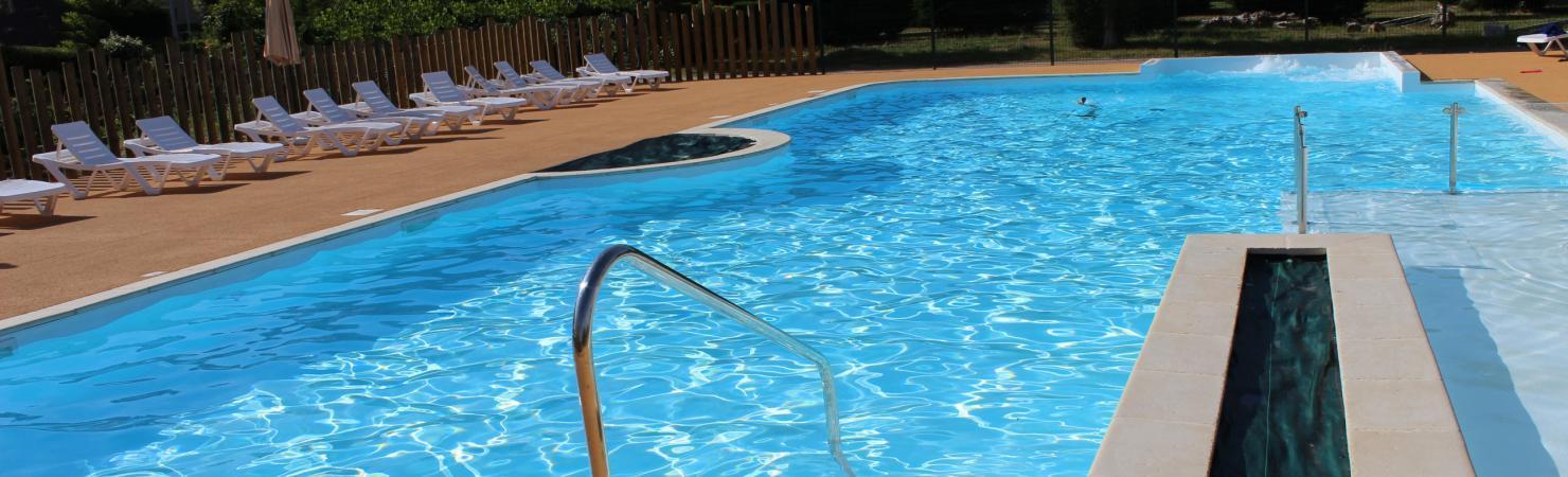 piscine_rivabella