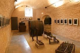 Musee-du-vin-plages-de-Loire
