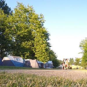 tente_camping_seasonova
