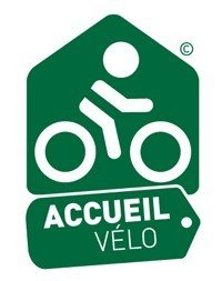 (Français) Label accueil vélo