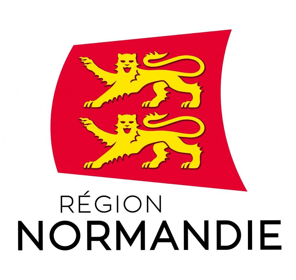 (English) Région Normandie