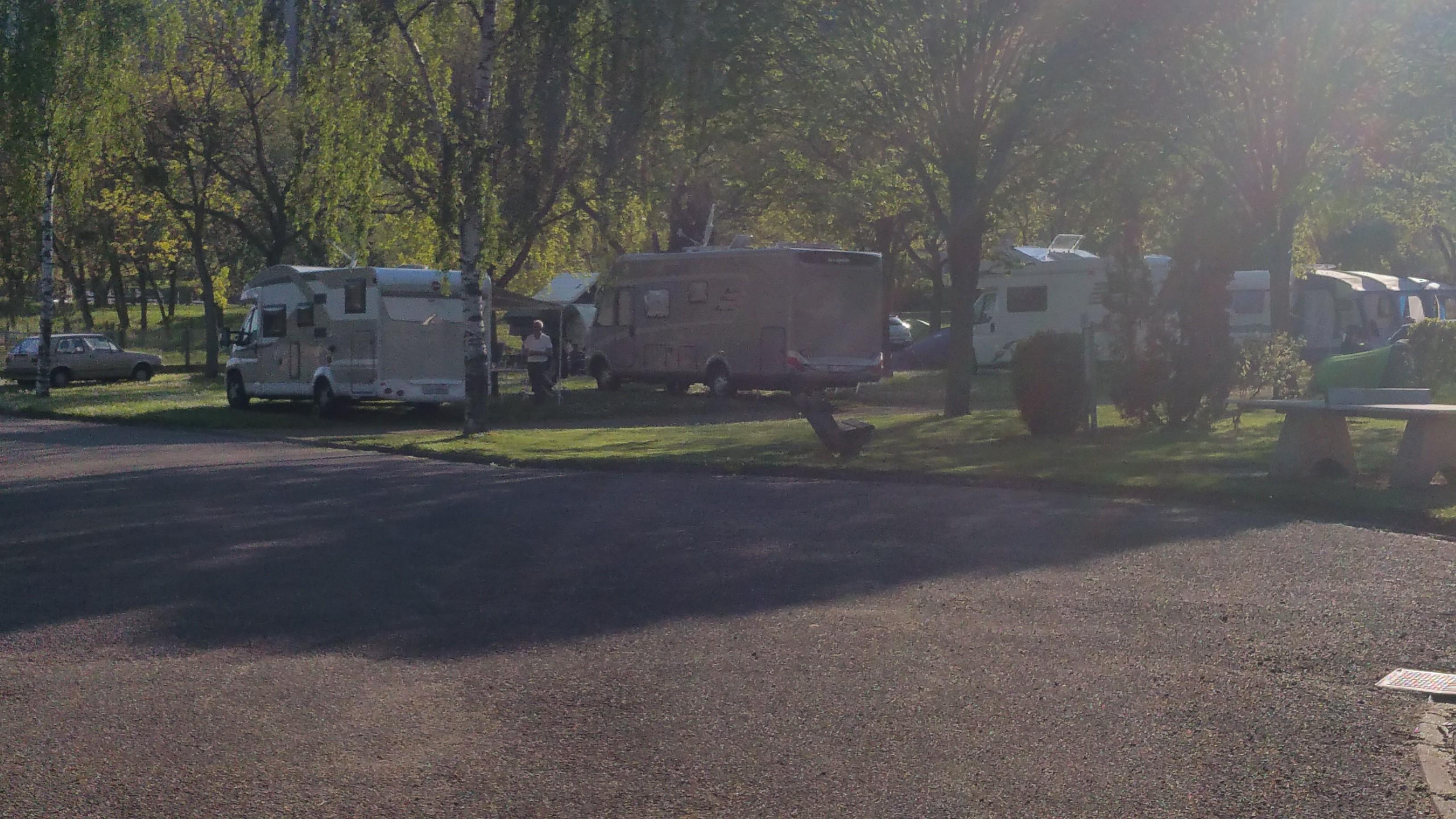 emplacement-camping-car-seasonova