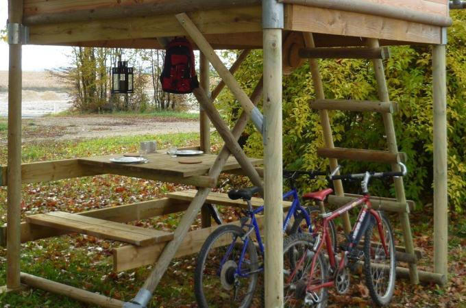 bivouac-camping-seasonova