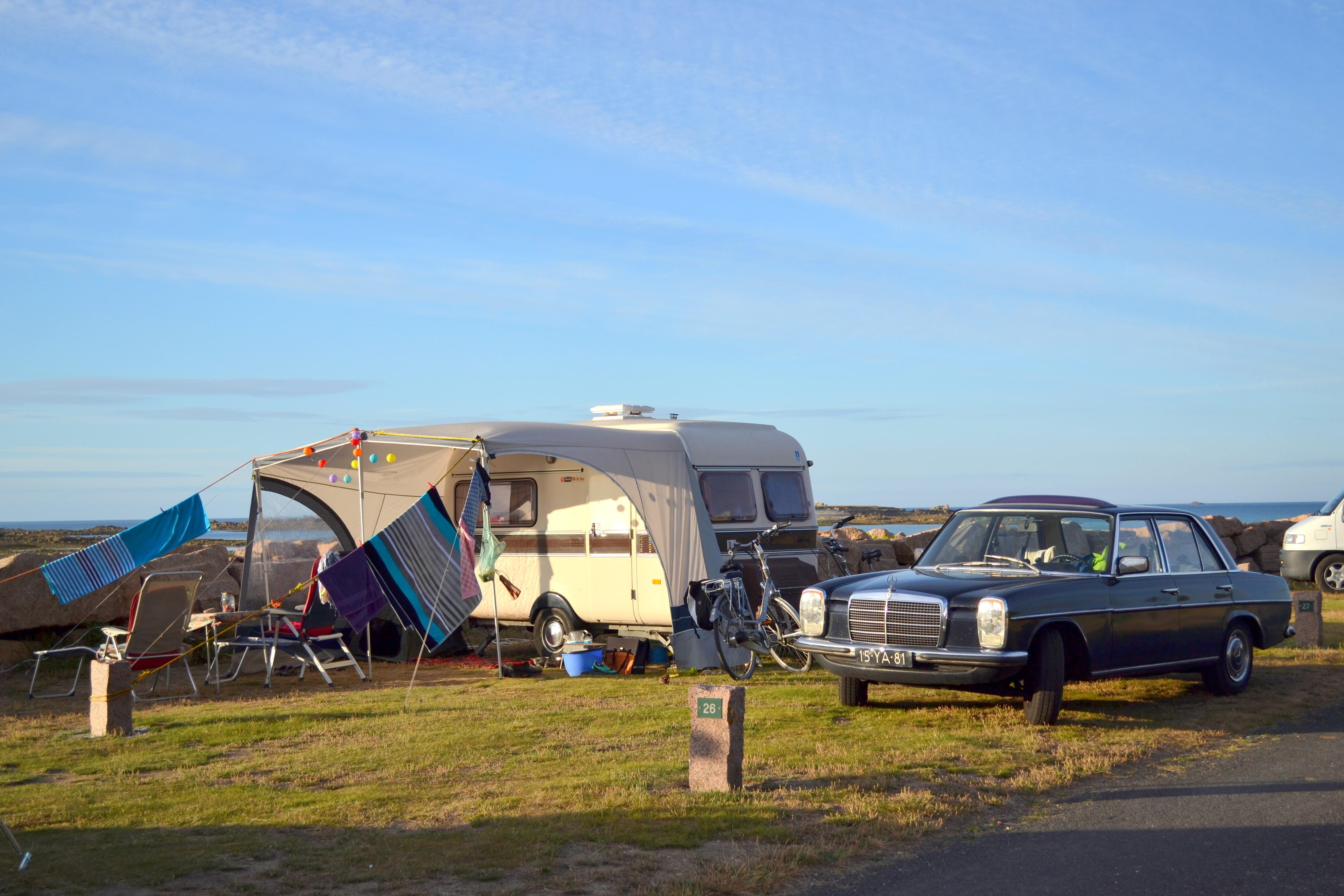 camping-les-7-iles-emplacement