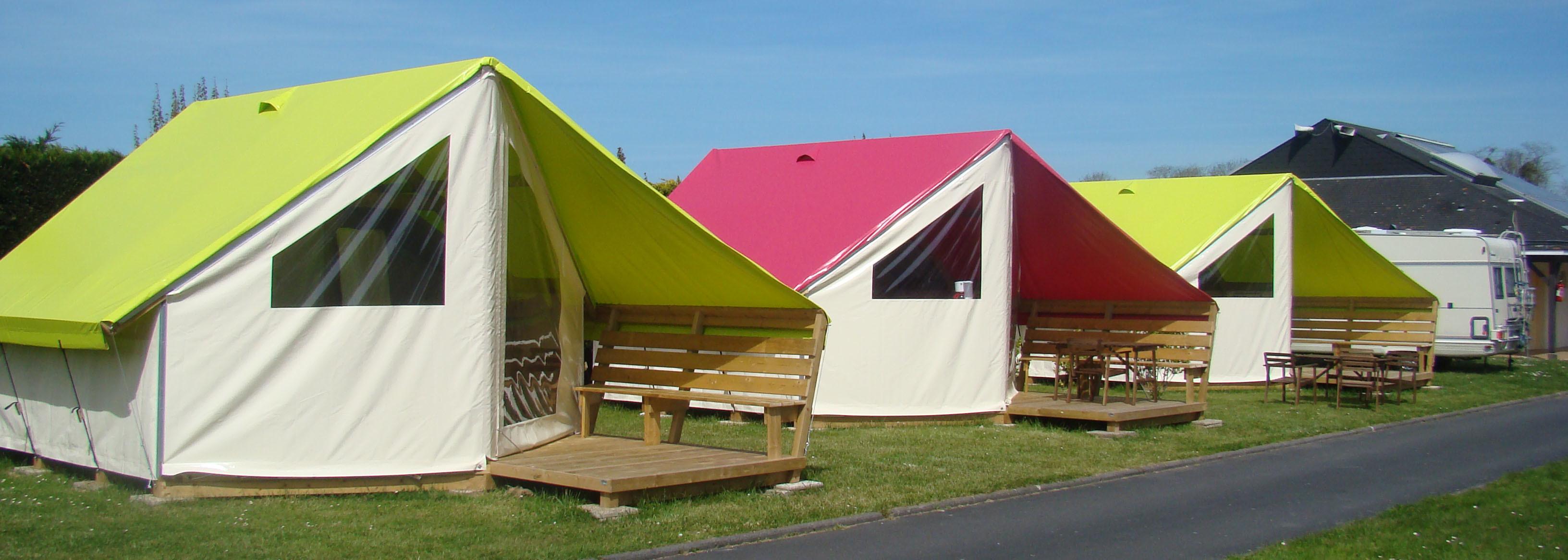Lodges-camping-le-Rivabella-Ouistreham