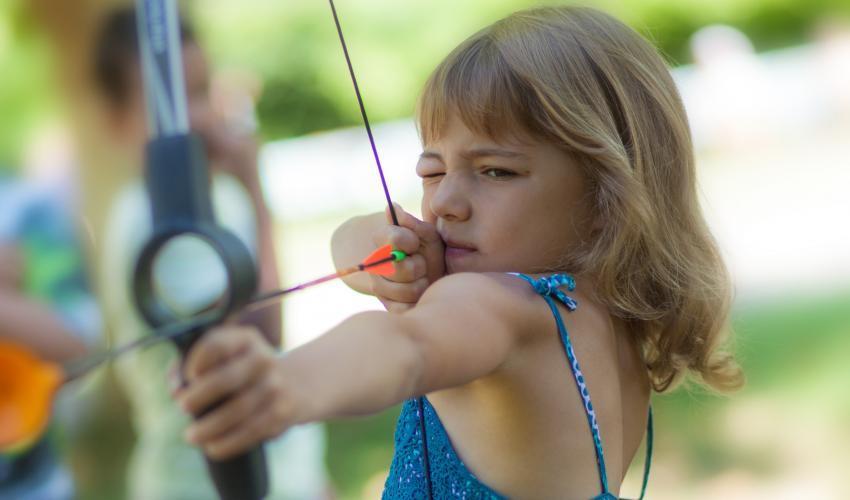 enfants-activite-arc