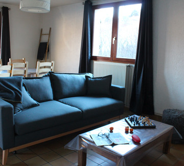 Logement-F3-Le-Fanou-de-Saint-Sorlin