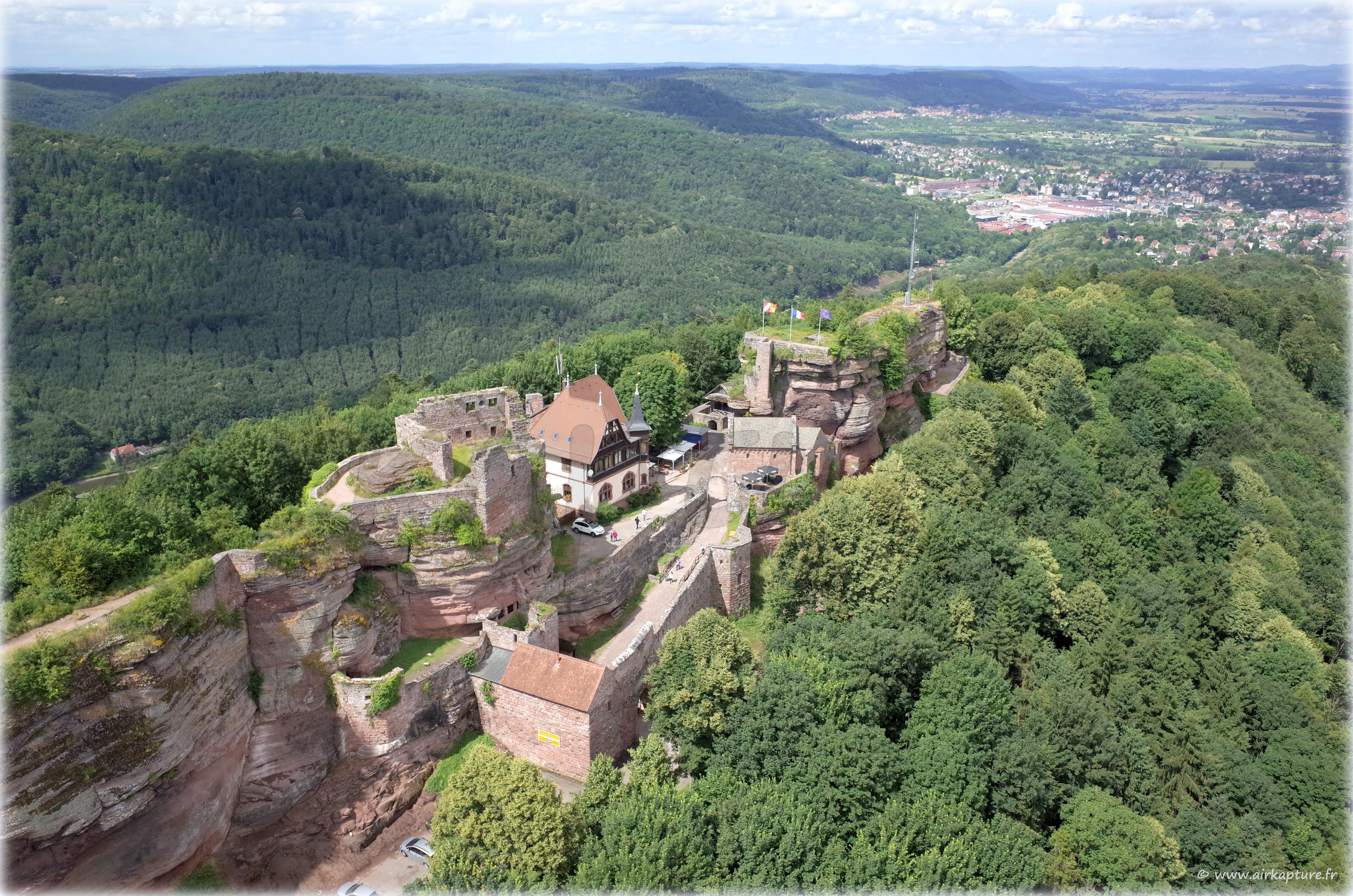 Camping En Alsace Avec Piscine Camping 3 étoiles Les Portes D