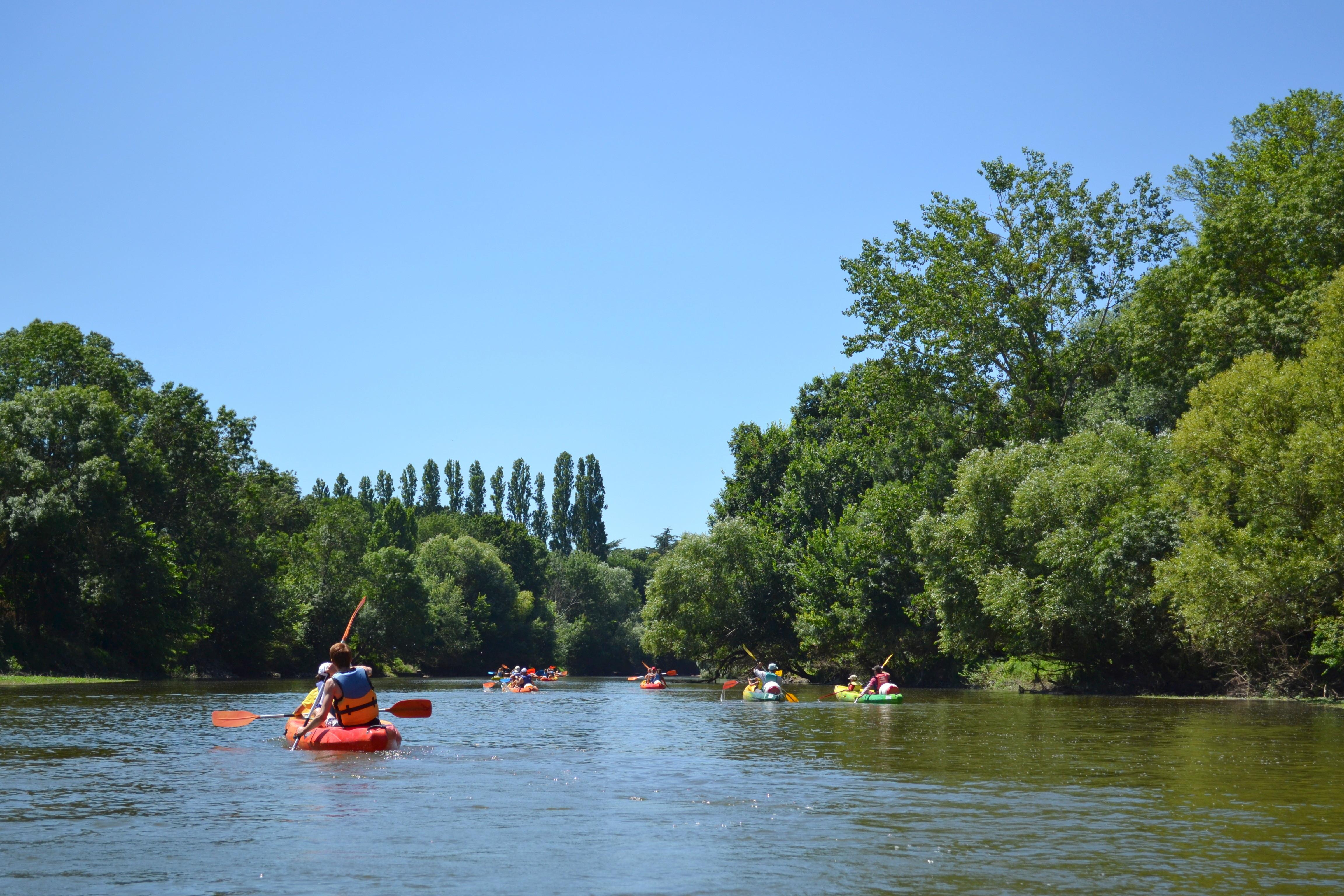 location-de-canoe-plages-de-loire