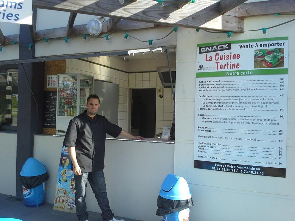 snack_plages_de_loire