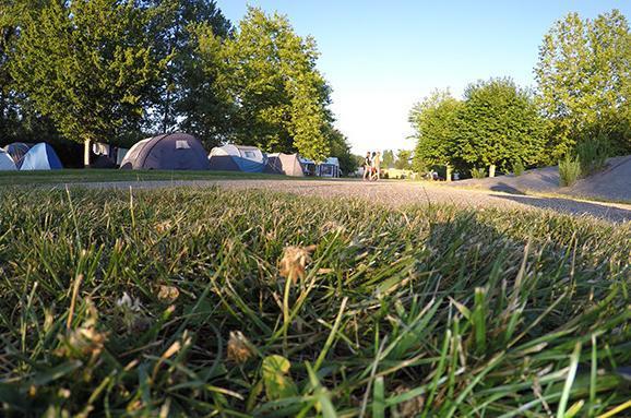 camping-seasonova