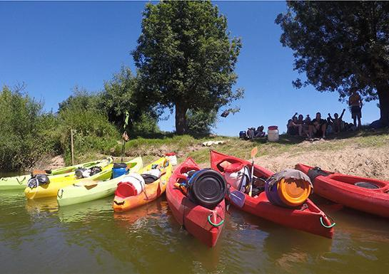 camping-seasonova-activites-nature
