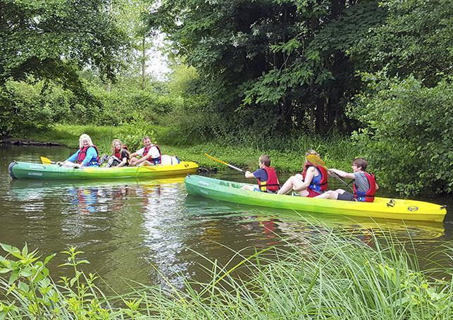 canoe-camping-port-mulon-nort-sur-erdre