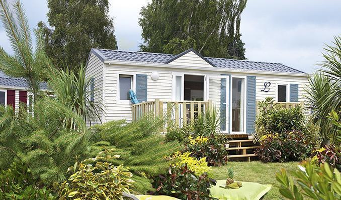 logement-mobilhome-cottage-evasion