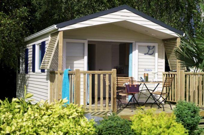 cottage-zen-camping-seasonova