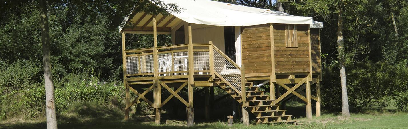 ecolodge_camping_seasonova