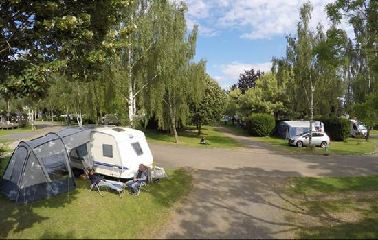 camping-les-portes-alsace