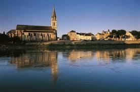 paysage-camping-plages-de-Loire