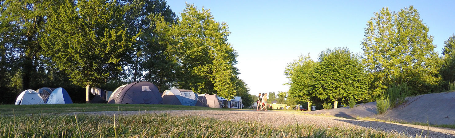 Emplacement de camping_camping_seasonova