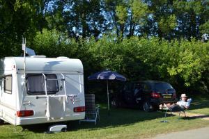 camping_car_plages_de_loire