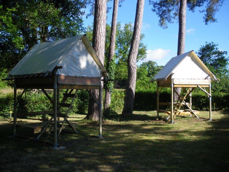 insolites-camping-pays-de-Loire