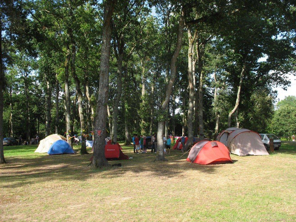 camping-port-mulon-nort-sur-erdre-vacances-seasonova