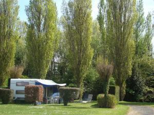 emplacement Riva Bella