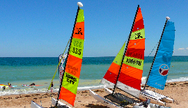 calvados-nautisme-voile50-CALVADOS-TOURISME-libre