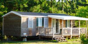 cottage 6 personnes