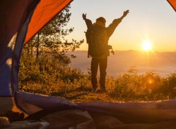 camping seasonova